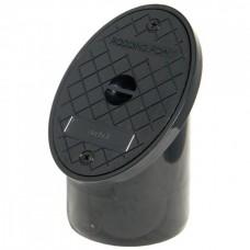 110mm Oval Rodding Eye - Plastic