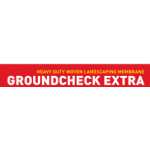 Groundcheck Extra Multi-Purpose Woven Geotextile