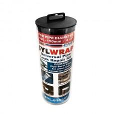 Sylwrap Universal Pipe Repair Kit (100mm - 150mm pipes)