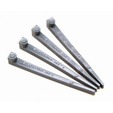 150mm Installation Stake (pack 24)