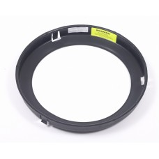 Non-Entry Reducing Ring 450-350mm