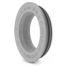 Flexible Internal Reducer 160-110mm