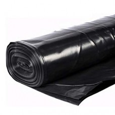 Damp Proof Membrane 4m x 25m (1000 Gauge/250mu)