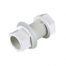 21.5mm Overflow Tank Connector