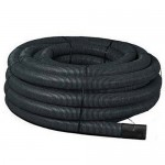 Twinwall Duct Coils