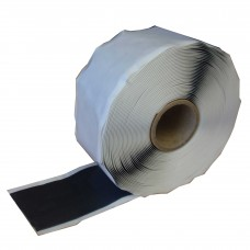 50mm x 10m Double Sided Butyl Tape