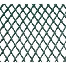 Grass Reinforcement Mesh - Standard 2m x 10m roll (450g/m2)
