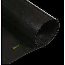Hydrocarbon Barrier Membrane 2.5m x 50m