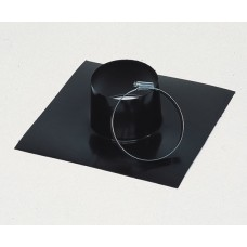 Radon Barrier Membrane Top Hat