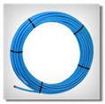 Water Service Pipes & Fittings